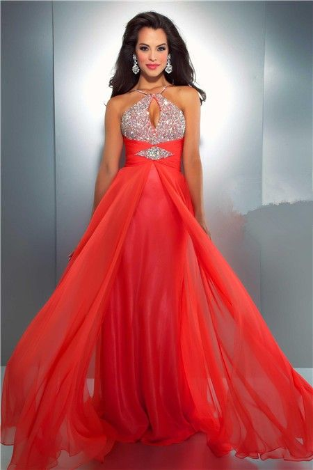 17 Best ideas about Neon Prom Dresses on Pinterest | Neon ...