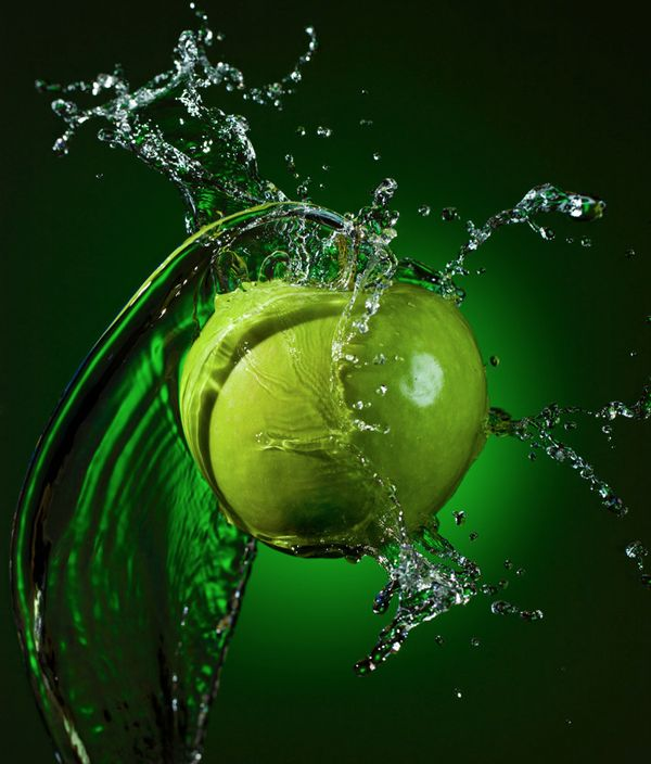 31 great examples of still life photography - i would love to take pics like these some day... Hmmmm..