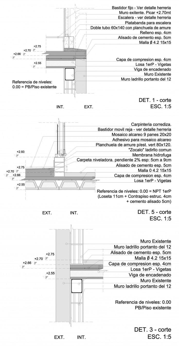 Atelier Vilela / HM.Arquitectos