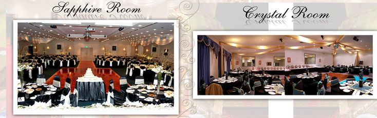 The sapphire reputation as one of the leading Corporate Venue Western  in Sydney has been earned by our commitment to your total satisfaction - It means that we will not only provide you with one of the best Corporate Venue Western in Sydney