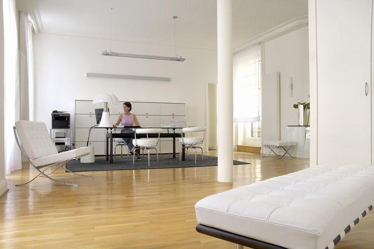 Dorga - architecte d'interieur à Lyon - intemporel - architecte-interieur-lyon