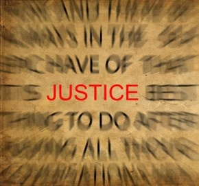 Beyond CSI, LA Law Etc. Consider Real Life Criminal Justice As A Career And