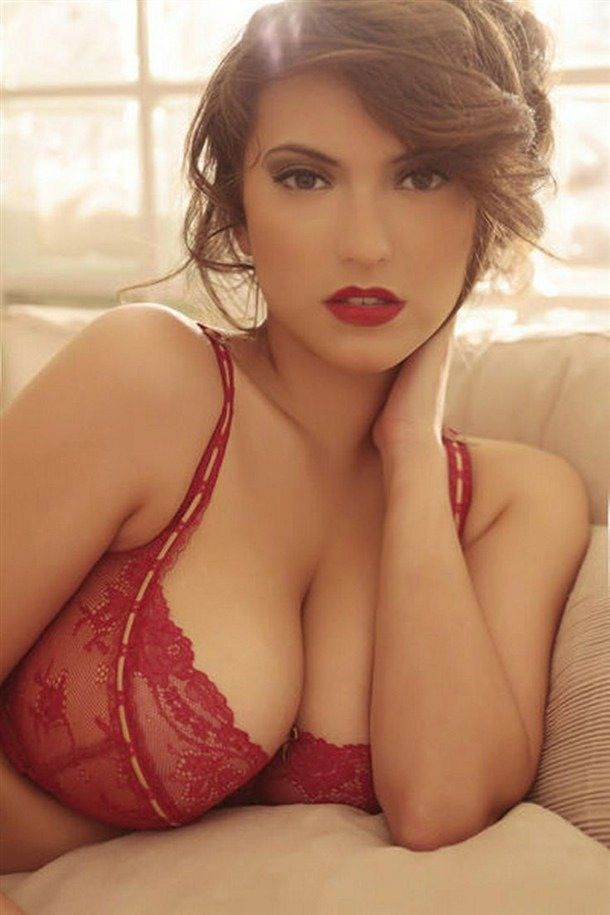 1062 best images about Amazing hotties on Pinterest ... - photo#14