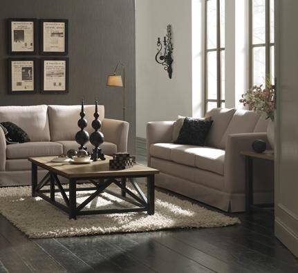 Landelijke stijl interieur pinterest modern and design for Interieur landelijke stijl
