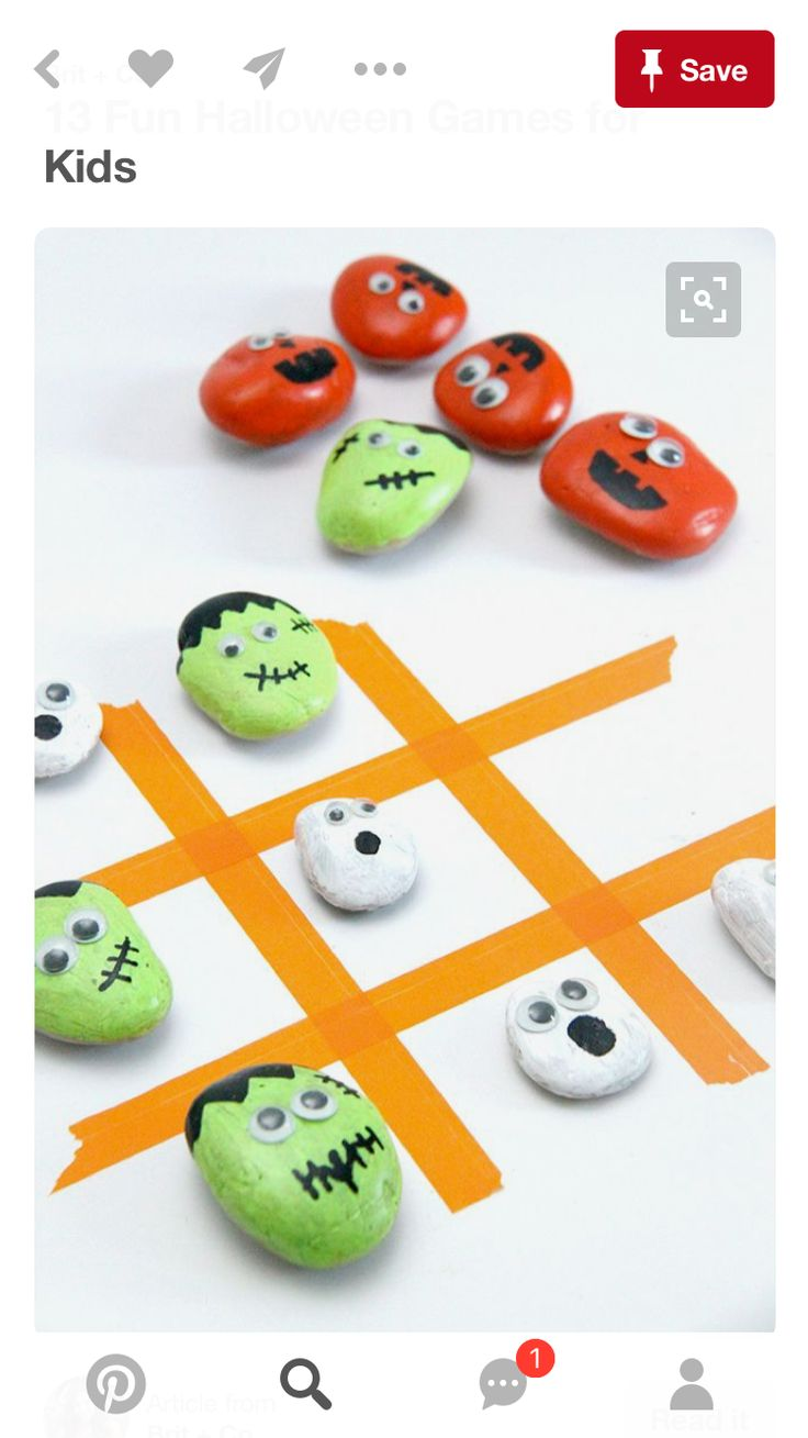 27 Best Girl Scouts Images On Pinterest Halloween Games Bricolage