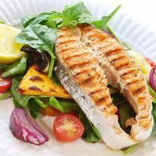 #recetas #recipes #pregnant #embarazada #embarazadas #embarazo #comida #alimentacion #alimentarse #comidas #ideas #tips #sanas #sano #sana #healthy