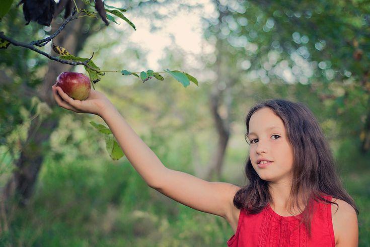 Sesja zdjęciowa z okazji zakończenia wakacji i rozpoczęcia roku szkolnego - http://www.anielskiefoto.pl/sesja-zdjeciowa-z-okazji-zakonczenia-wakacji-i-rozpoczecia-roku-szkolnego/