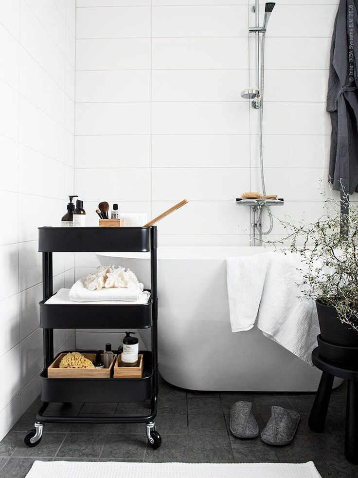 Best 25+ Stand alone tub ideas on Pinterest | Stand alone ...