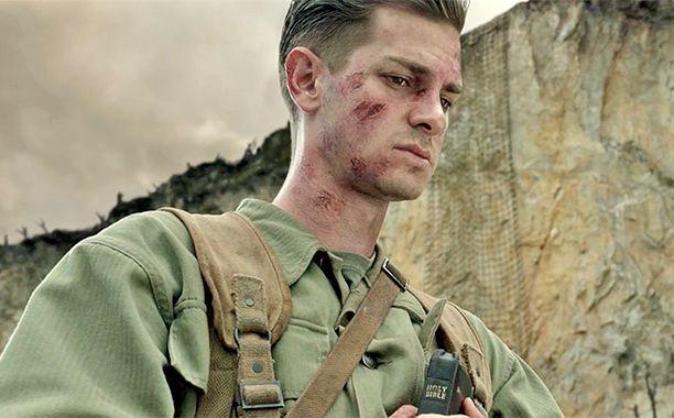 Mel Gibson e La Battaglia di Hacksaw Ridge, il Trailer Italiano
