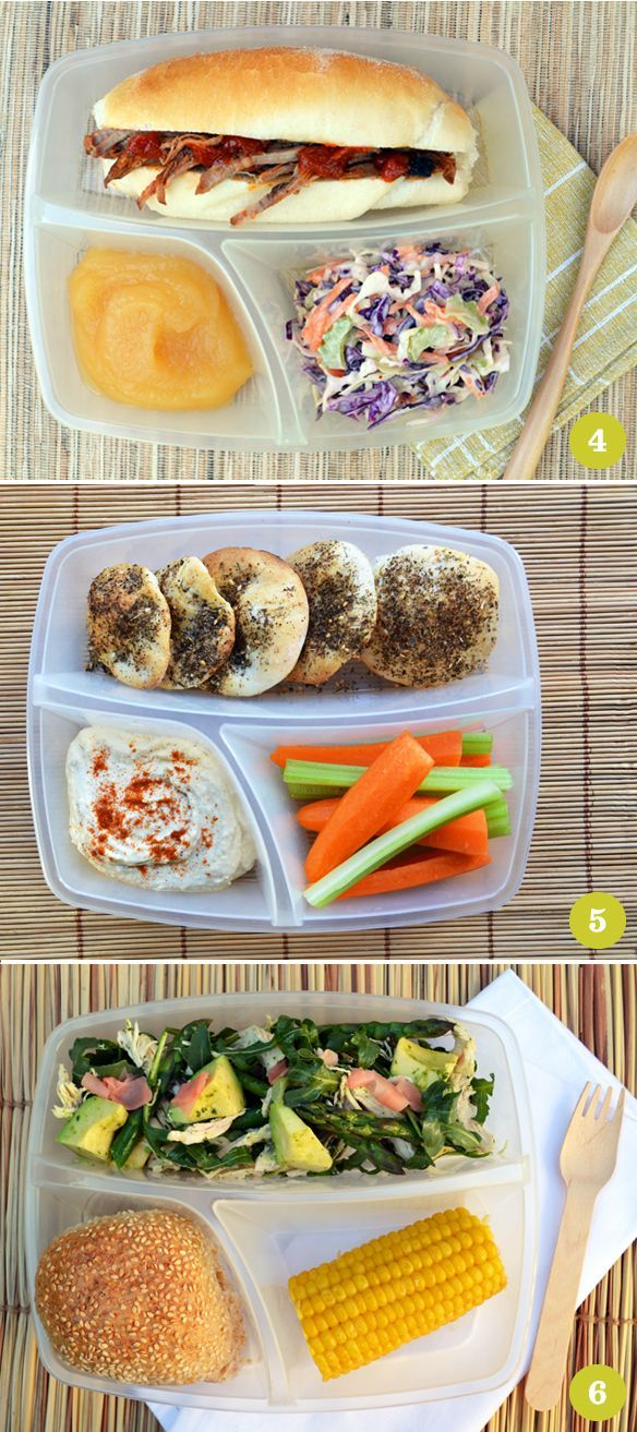 25 best adult lunch box ideas on pinterest bento lunch box kids lunch box. Black Bedroom Furniture Sets. Home Design Ideas