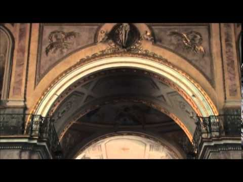 Cavour.info: portale turistico di Cavour | CAVOUR.info