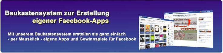 http://www.social-media-baukasten.de/index.php/facebook-gewinnspiel-apps-erstellen besuchen
