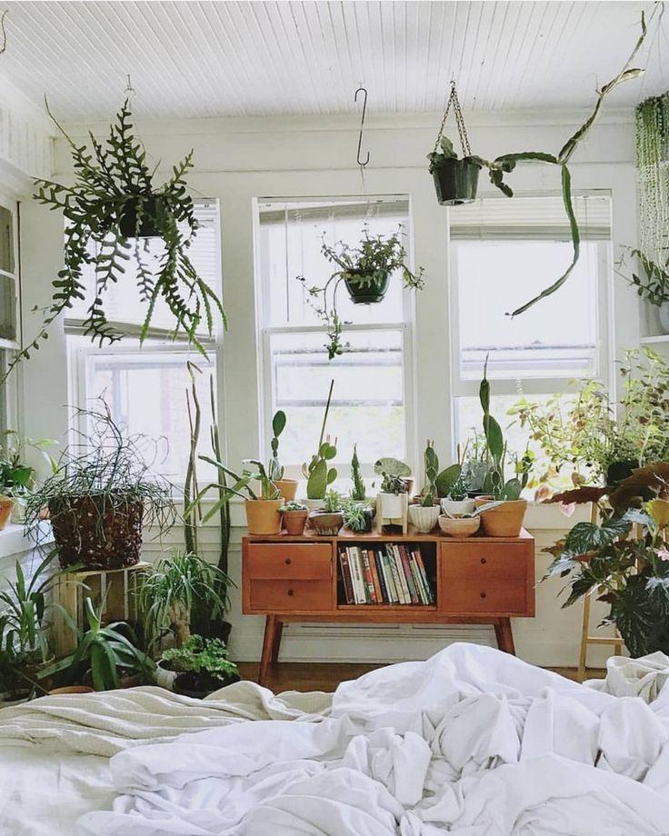 Handmade Home Decor Bohemian Latest And Stylish Home decor Design And Ideas