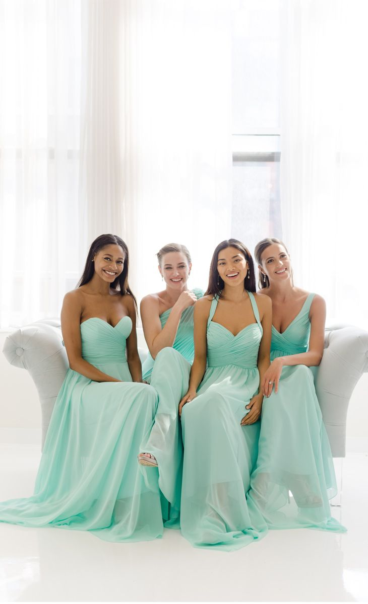 best stephus wedding images on pinterest formal evening dresses