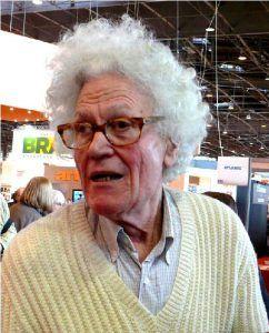 "Petre Stoica, remember necesar: Arhiva literara personala ""Petre Stoica"" - Miron K..."