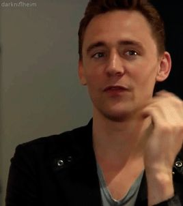 Tom, I am so sorry about the thoughts this just made me have! Sorry, not sorry.
