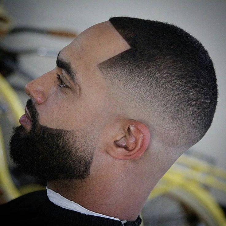 fade hairstyles with beard, low fade haircut with beard, bald fade haircut with beard, skin fade haircut with beard, taper fade haircut with beard, high fade haircut with beard, hipster fade haircut with beard, fade haircut with full beard, black fade haircut with beard, fade hairstyles with beard, low fade haircut with beard, bald fade haircut with beard, skin fade haircut with beard, taper fade haircut with beard, high fade haircut with beard, hipster fade haircut with beard, fade haircut…