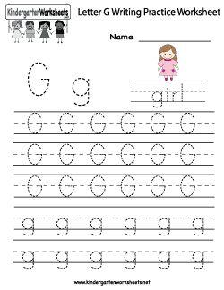 1000 images about letter g on pinterest alphabet worksheets alphabet letter templates and. Black Bedroom Furniture Sets. Home Design Ideas