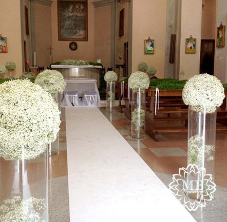 composizioni fiori a palla - Cerca con Google