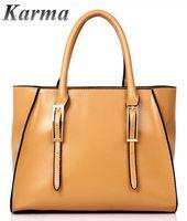 Chic Bolsos PU bolso de cuero de Moda Solid Saffiano Bolsas Bolso Mujer Bolsa Masculina diseñador de la marca 2015 de la venta caliente