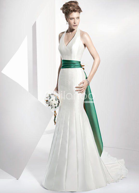 1000  images about Wedding Dresses on Pinterest - Muslim wedding ...