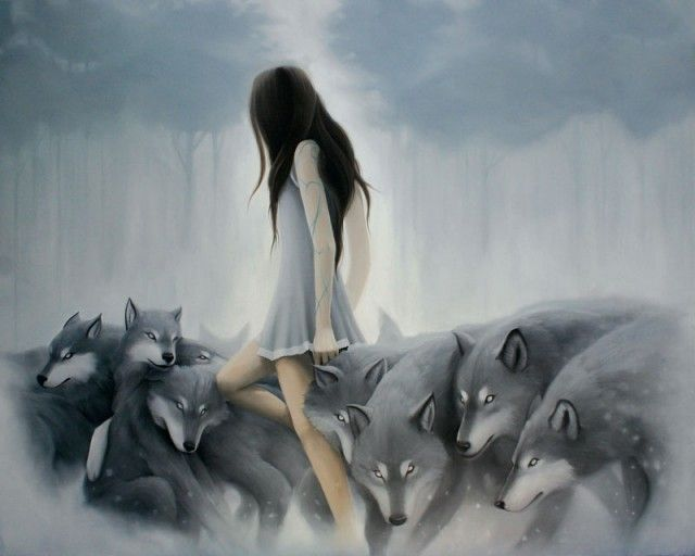 Joey Remmers | A sheep amongst wolves