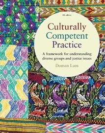 NASW Code of Ethics Spotlight: Cultural Competence, Social Diversity, and the social work licensing exam.