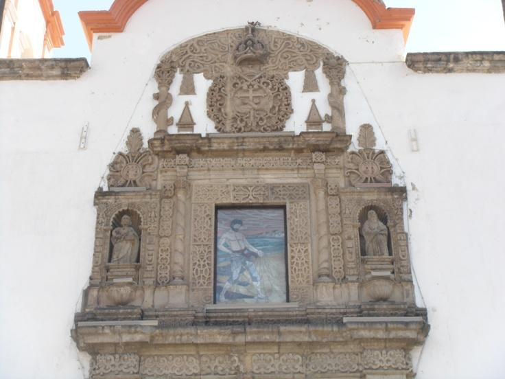 43 best jalisco m xico images on pinterest guadalajara - Ceramica san pedro ...