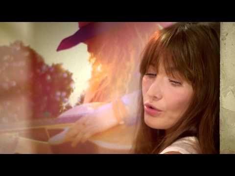 Carla Bruni - Chez Keith Et Anita