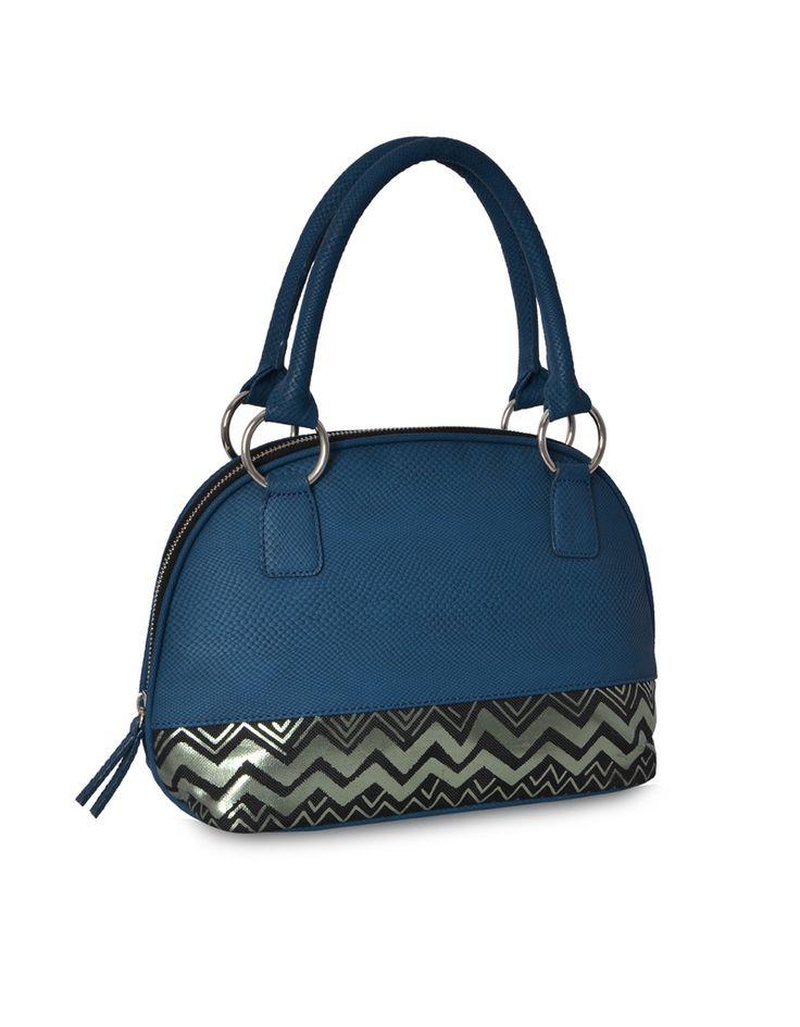 L Cuddly Bumpy Blue - Rs. 2,625/-  Buy Now at: http://goo.gl/CJ2Nku