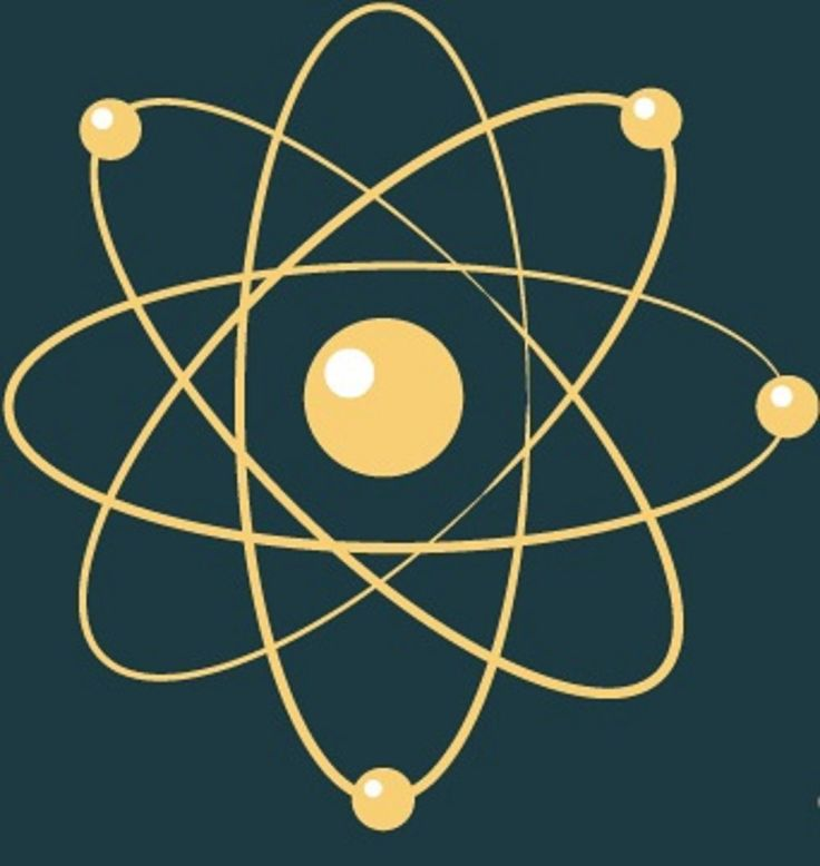 Understanding atomic structure.  Our lesson will help you to understand the structure of atoms.  Learn about the nucleus, neutrons, protons and electrons.  Learn about their mass and charge.   #LearnChemistry #GCSE #GCSEScience #PeriodicTable #AtomicStructure #StructureOfAtoms #AtomicNucleus #Neutrons #Protons #Electrons #Nucleus #ElectronShells #Revision