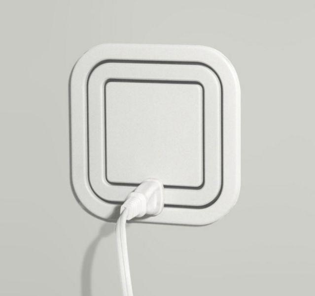 【新築一戸建て】電気設計/配線~コンセント 確認ポイントと失敗/成功例