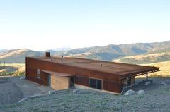 http://www.dwell.com/house-tours/article/weathering-steel-retreat-foothills-cascades