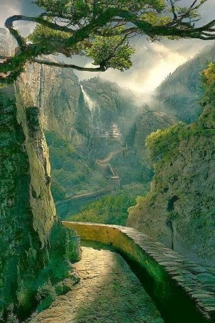 Grande Muraille de Chine                                                                                                                                                                                 Plus