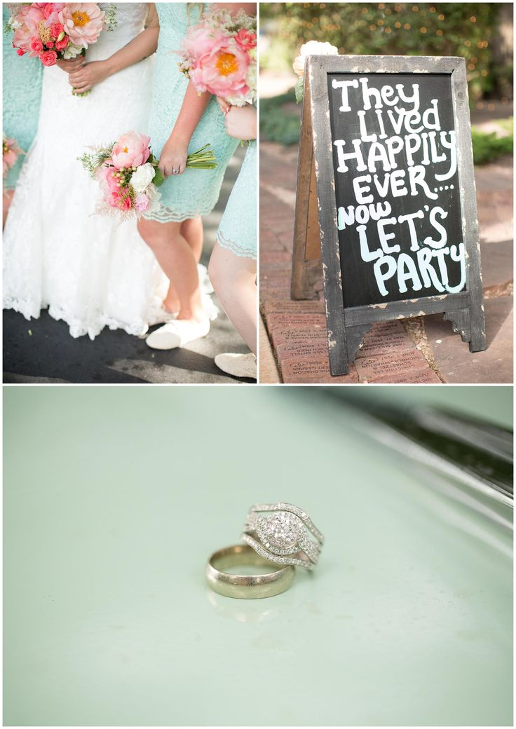 Tapestry House Wedding Fort Collins Photography Shutterchic Courtney Nick