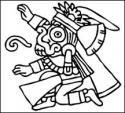 Símbolo maya plantillas | El Portal Calendario Maya Plantillas Símbolo maya  Los signos de los días (o muestras del sol) y los números del calendario Tzolk'in, y las deidades asociadas con los números, tienen energías únicas y especiales. Ahora se puede tirar de estas energías sagradas un poco más cerca en su vida cotidiana: conseguir un tatuaje hermoso de la combinación del calendario maya muestra del nacimiento; imprimir el signo del día en la parte posterior de su tarjeta de visita…