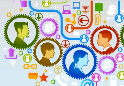Article from Forbes; Why Integrated Marketing Communications Is More Important Than Ever