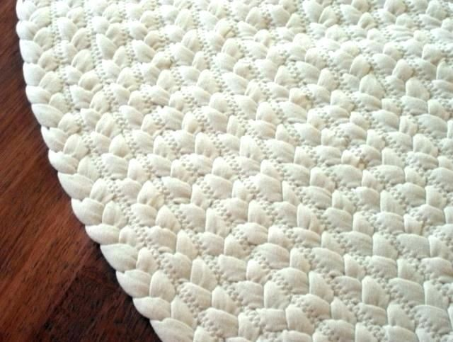 Cotton Rugs Tips To Choose Cotton Rug Cotton Area Rug Rugs
