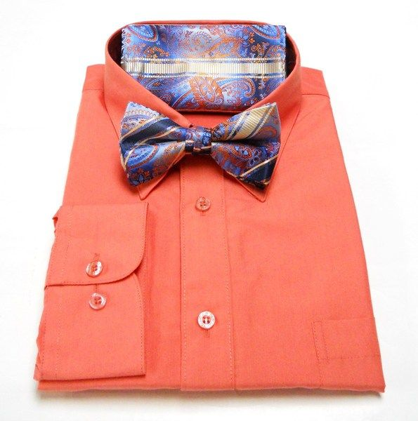 17 Best Images About Bowtie Looks I Like On Pinterest