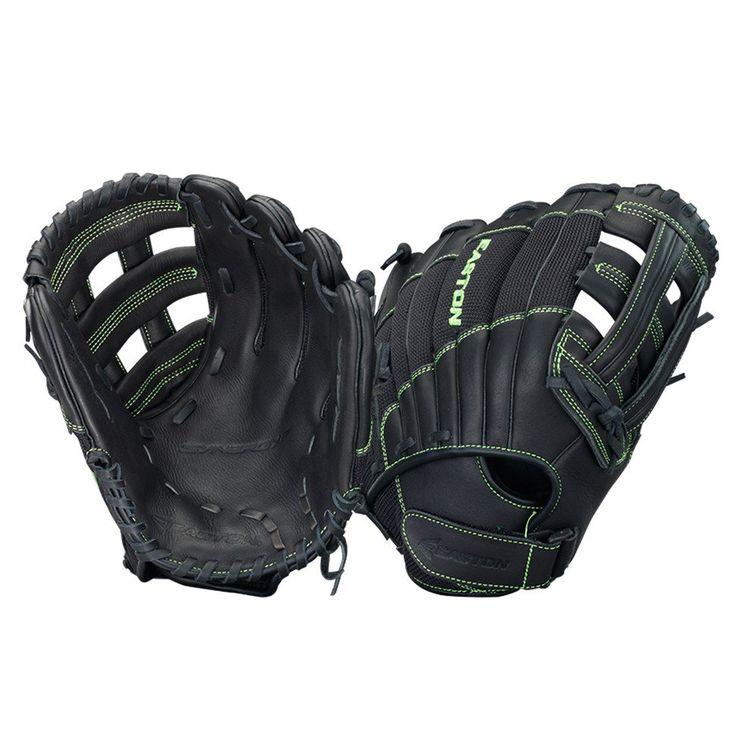 "Easton Synergy Series Fastpitch Softball Glove 12"""