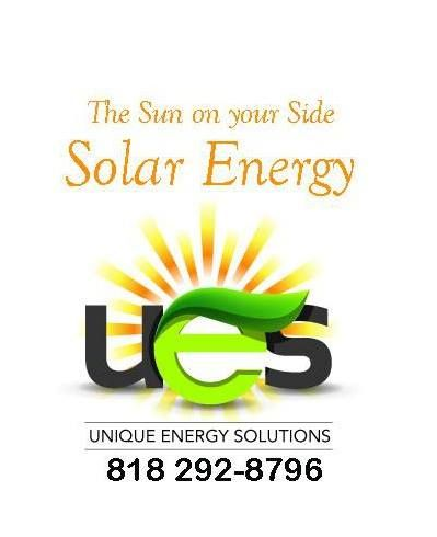 What You Should Need To Know About Solar Energy - http://uessolar.net/solar-energy/what-you-should-need-to-know-about-solar-energy/