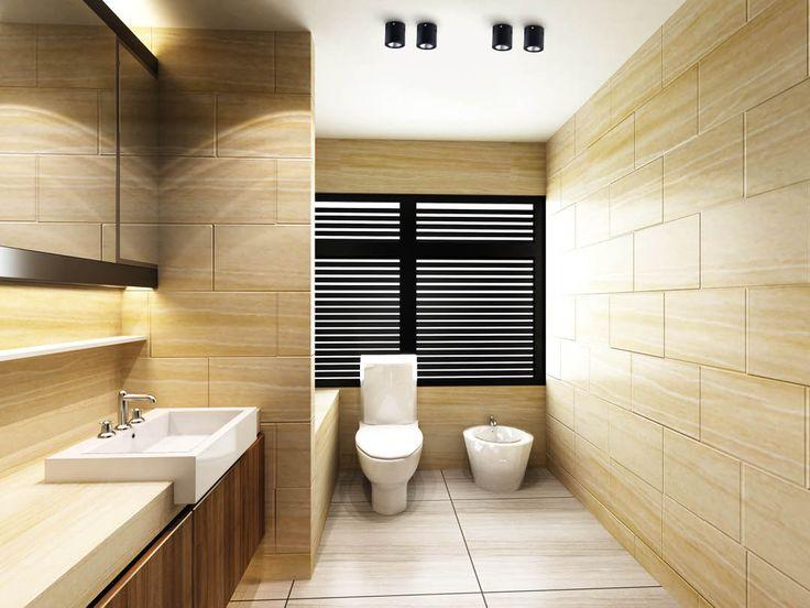 Светильники-споты – пожалуй, лучший способ сэкономить пространство в помещении, обеспечив яркое и легко регулируемое освещение. 🌟Споты КРУЗ привлекают, помимо прочего, строгим минималистичным воплощением и классическим чёрным оттенком.🎹👍  В интерьере 🌟споты КРУЗ: https://mw-light.ru/lyustra-mw-light-kruz-637014201.html 💰Цена на сайте: 2 200 рублей.  #СветодиодныеСветильники #ТочечныеСветильники #Светильники #Лампы #Lamps #СветвДоме #СветильникДляВанной #LedСветильники #Интерьер…