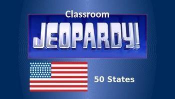 flag day jeopardy