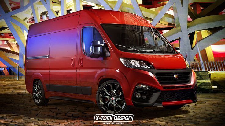 die besten 25 ducato tuning ideen auf pinterest vw t3. Black Bedroom Furniture Sets. Home Design Ideas