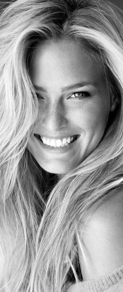 The most beautiful model. Bar Refaeli