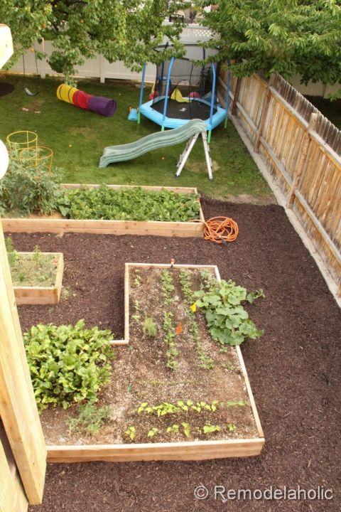 custom raised garden boxes-37