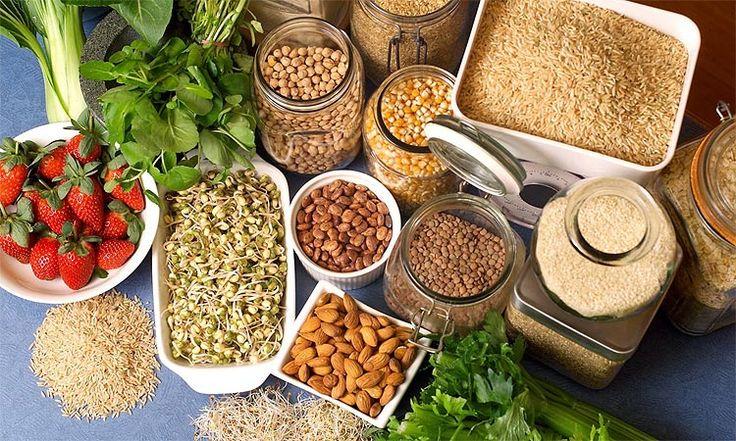 Amit a rostdús táplálkozásról tudnod kell