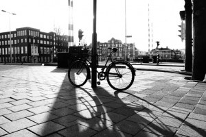 Amsterdam - Nederland 2009  www.stefanoaliquo.net