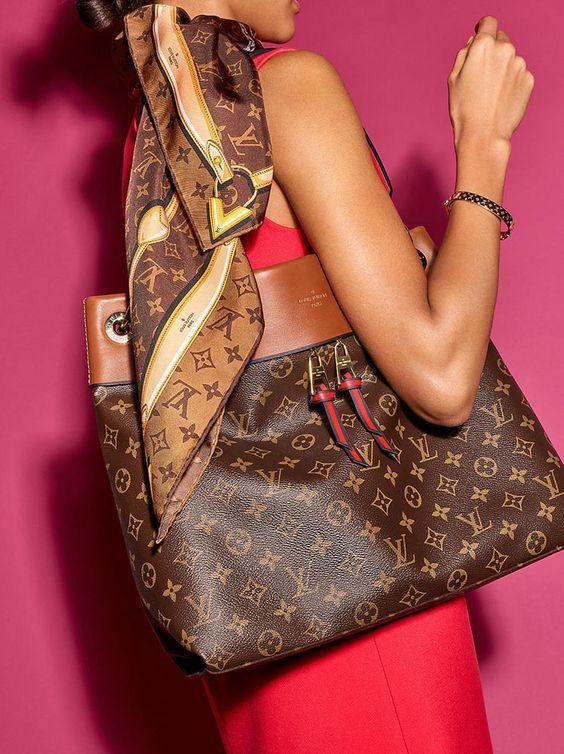Louis Vuitton Handbags Collection & More Luxury Details. bag, сумки модные брендовые, bag lovers,bloghandbags.blogspot.com