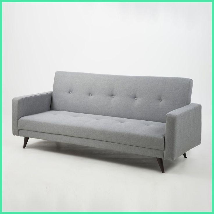 Hervorragend Schlafsofa Design In 2020 Furniture Sofa Couch